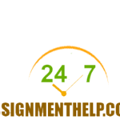 24X7assignmenthelp