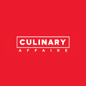 Culinary Affaire