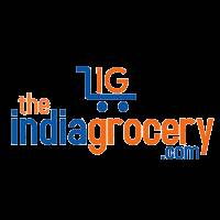 The India Grocery