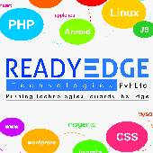 ReadyEdge Technologies Pvt Ltd ReadyEdge