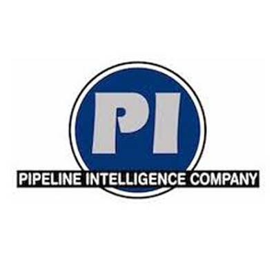 Pipeline Intelligence Company Pipeline Intelligence Company