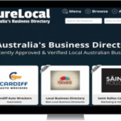 PureLocal Marketing