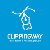 Clipping Way Clipping Way