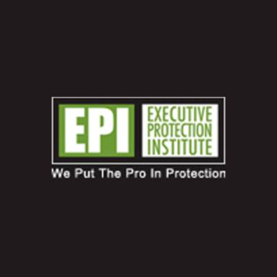 Executive Protection Institute Executive Protection Institute