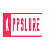 Appslure WebSolution Appslure