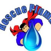 Affordable Plumbing Cullman AL