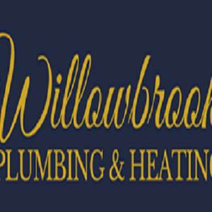 Willow Brook Plumbing