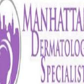 Laser & Mohs Dermatology of NYC Laser & Mohs Dermatology of NYC