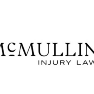 McMullin Injury Law