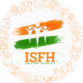ISFH Foundation