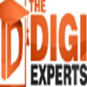 thedigi experts
