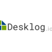 Desklog - Automated Employee Monitoring Software