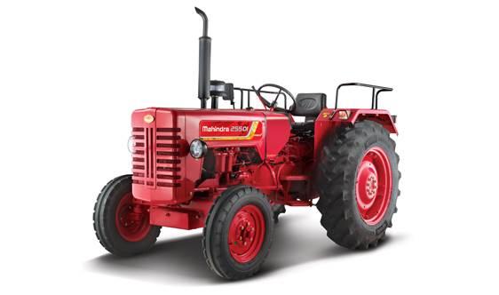 Tractorgyan Digitalmarketing