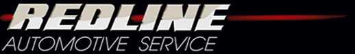 RedLine Automotive Service RedLine Automotive Service