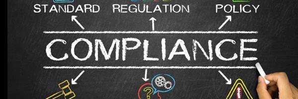 Conselium Compliance Search Conselium Compliance Search