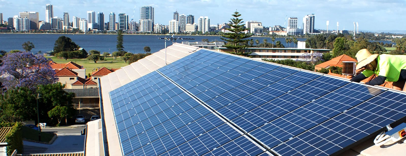 Best Solar Companies Adelaide Best Solar Companies Adelaide