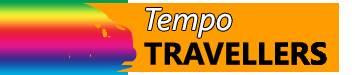 Tempo Travellers Ruksaar Ali