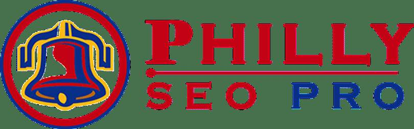 Philly SEO PRO PhillySEOPRO