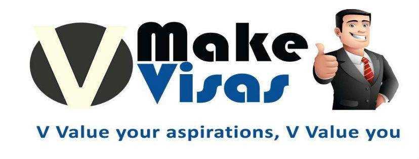 Make Visas Make Visas