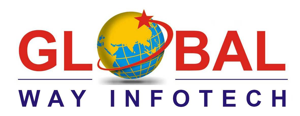 Global Way InfoTech