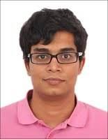 Pranjal Agarwal