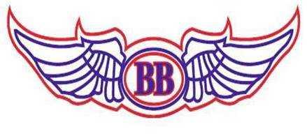 Bluebird Aviation Bluebird Aviation