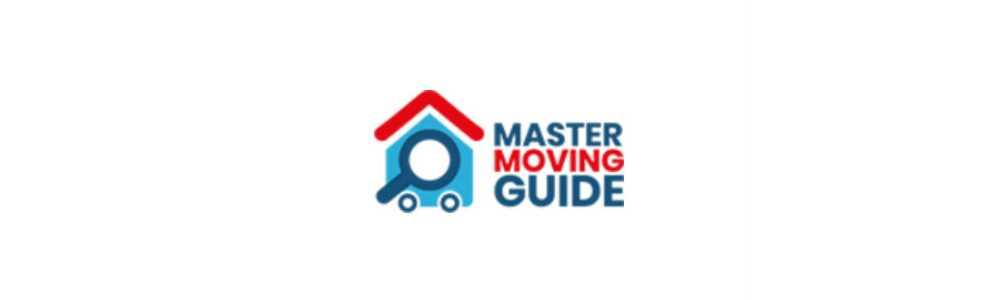 Master Moving Guide MasterMovingGuide
