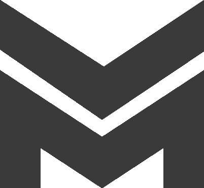 Million merch