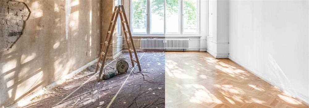Tji home renovation dubai Tji home renovation