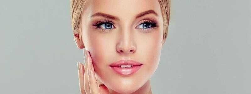 skn Cosmetic Surgery skn Cosmetic Surgery