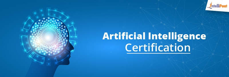AI Course Hyderabad - Intellipaat