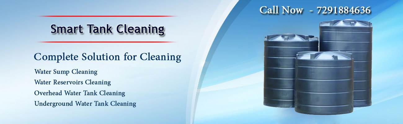 Smart Cleaning Smart Cleaning