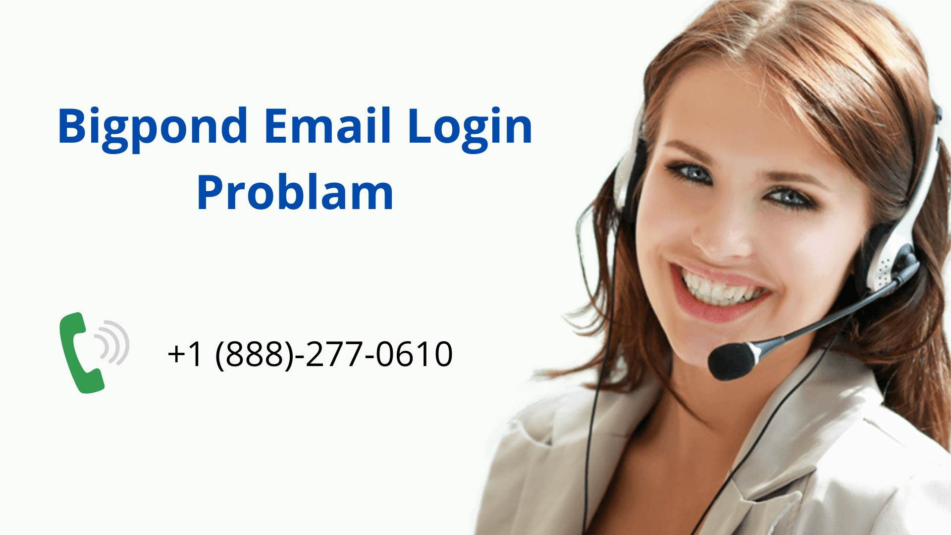 Bigpond Email Supports Bigpond Hacked Account Recovery