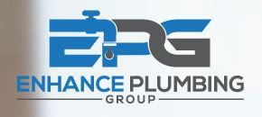 Enhance Plumbing Group