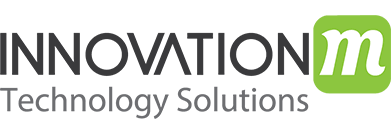 InnovationM Technology Solutions InnovationM