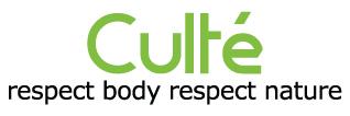 Culte SKinCare Culte SkinCare