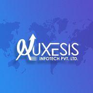 Auxesis Infotech Pvt. Ltd Auxesis Infotech