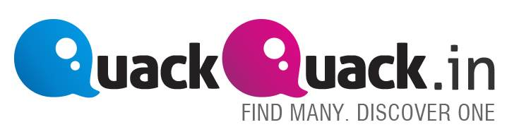 quackquack quackquack