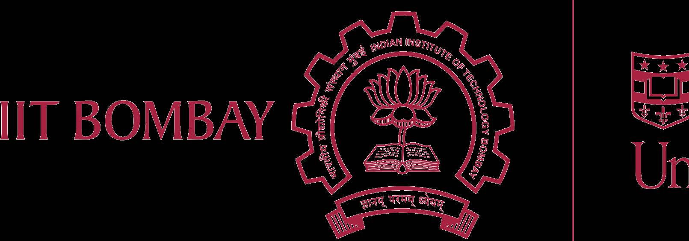 IIT Bombay WUStL Research and Educational Academy IIT Bombay WUStL