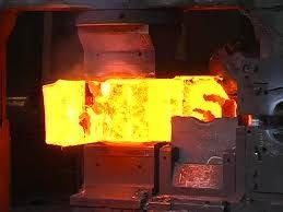 forging-process Forging-process
