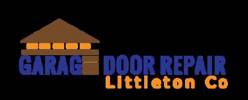 Garage Door Repair Littleton