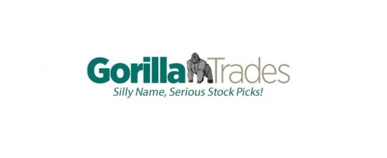 Gorilla Trades