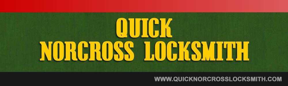 Quick Norcross Locksmith LLC Aviv Miler