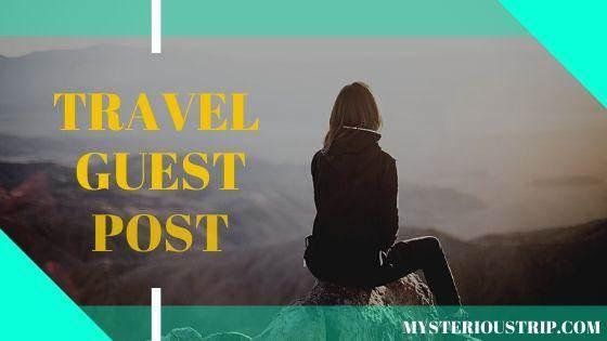 Mysterioustrip TravelGuestPost