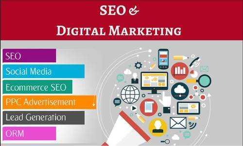 digitalmarketing coursesmumbai