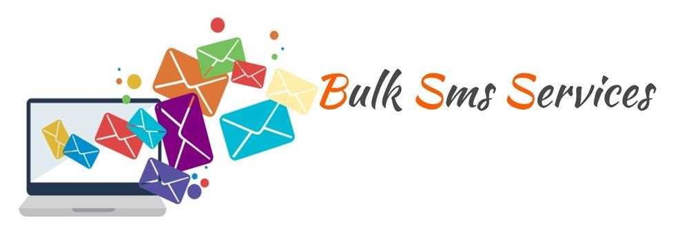 My SMS Bazaar India's Best Bulk SMS Provider