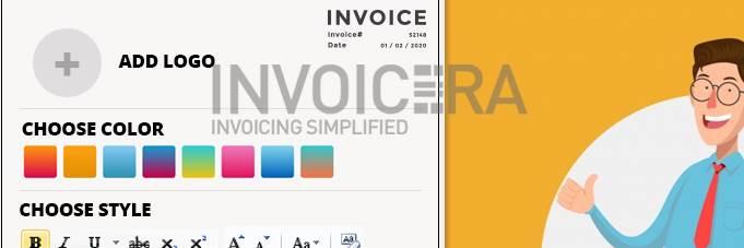 Invoicera Invoicera