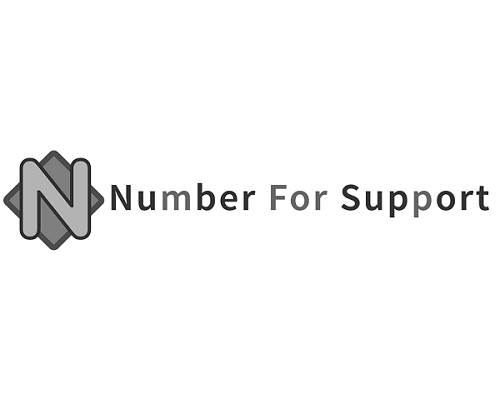 NumberFor Support