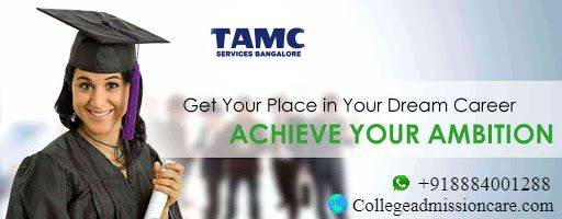 TAMCServices TAMCServices
