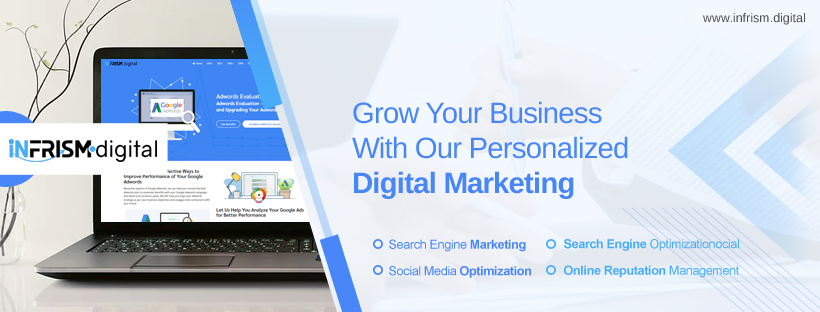 Digital Marketing Agency Birmingham Digital Marketing Agency Birmingham